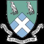 Bradfield College-logo.png