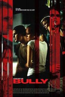 Bully full movie watch online free (2001)