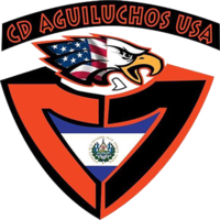 CD Aguiluchos USA Logo.png