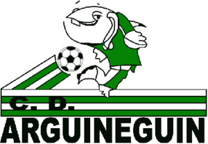 CD Arguineguín - Image: CD Arguineguín