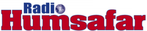 CHRN - Image: CHRN Radio Humsafar 1610 logo
