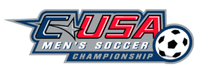C Usa Soccer Teams