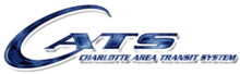 Charlotte CATS logo.png