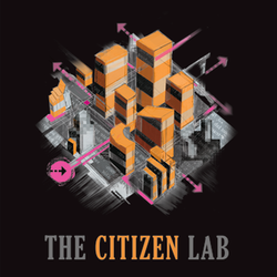 Citizen Lab