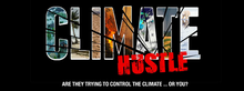Climate Hustle poster.png