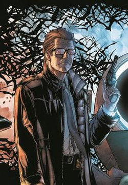 Commissioner James Gordon (Bruce Wayne The Road Home).jpg