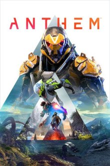 220px-Cover_Art_of_Anthem.jpg