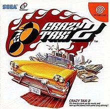 220px-Crazy_Taxi_2_cover.jpg