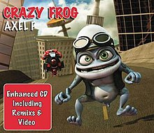 Crazy frog-axel f s.jpeg