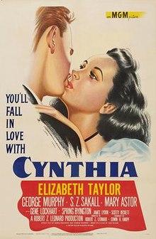 Cynthia (1947 film).jpg