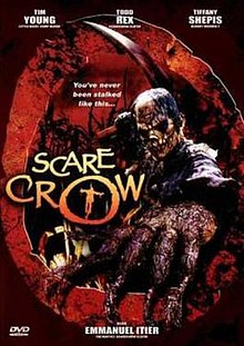 DVD cover of the 2002 movie Scarecrow.jpg
