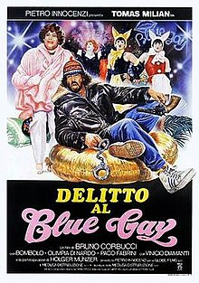 Delitto al Blue Gay.jpg
