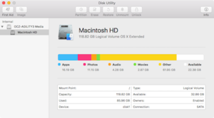 Disk Utility screenshot.png