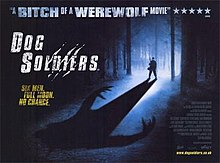 Dog-Soldiers-Poster.jpg