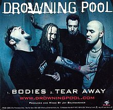 Drowning Pool-Bodies CD Cover.jpg