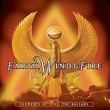 EarthWind&Fire - Elements of Love- Ballads.jpg