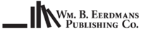 William B. Eerdmans Publishing Company