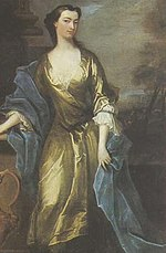 Elizabeth, Countess of Bridgewater.jpg