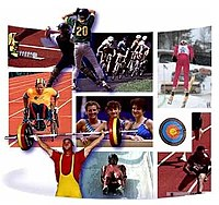 Empire State Games Collage.jpg