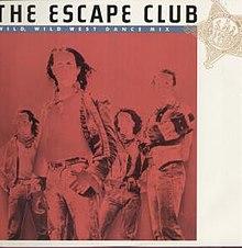 Escape Club WWW.jpg