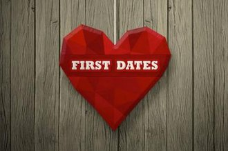 First Dates (Canadian TV series) - Image: First Dates