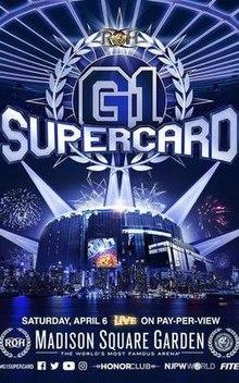 ROH/NJPW G1 Supercard 220px-G1_supercard_posta
