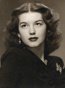Geraldine Hoff 1942.jpg