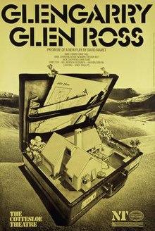 Glengarry Glen Ross Poster.jpg