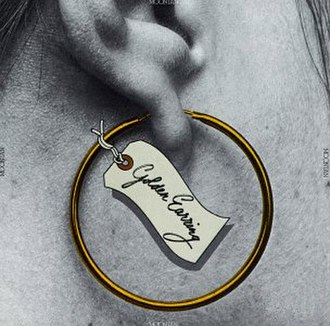 Moontan - Image: Golden Earring Moontan US