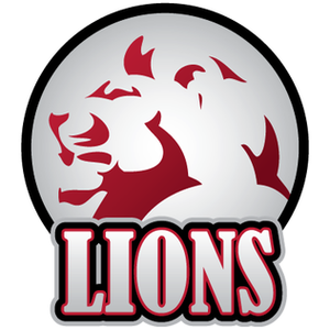Green Cove Lions - 200 px