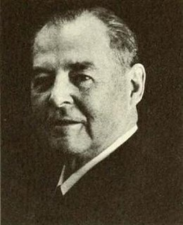 Harold Hotelling American statistician and econometrician