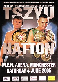 Hatton vs. Tszyu poster.jpg