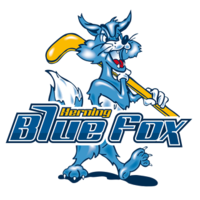 Herning Blue Fox logo.png