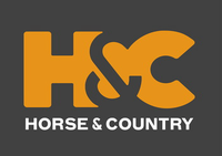 H And C Horse And Country Horse & Country TV - Wikipedia, the free encyclopedia