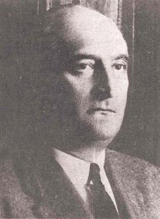 Hugo Ehrlich - Image: Hugo Ehrlich