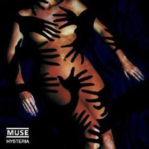 Hysteria (Muse song) - Image: Hysteria 2