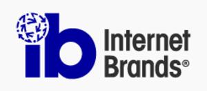 Internet Brands - Image: INET Logo