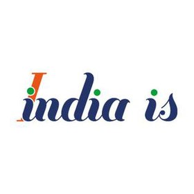 Official Logo of India Is