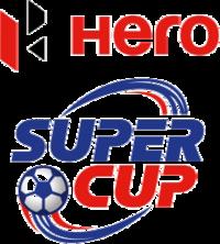 Super Cup (India) - Wikipedia