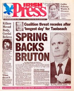 Irish Free Press Cover May 25 1995.jpg