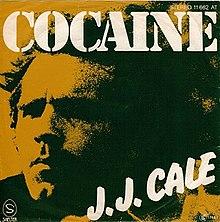 JJ Cale - Cocaine.jpg