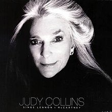 Judy Collins Sings Lennon and McCartney.jpg