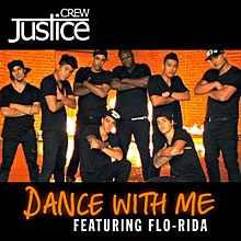 JusticeCrew - Dance with Me.jpg