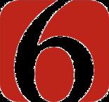 KOTV 6 logo.png