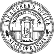KS Treasurer Seal.png