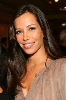 Karla Jensen Aspen Colorado 9-2007.jpg