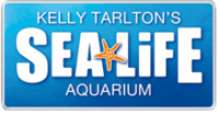Kelly Tarlton's Sea Life Aquarium.png