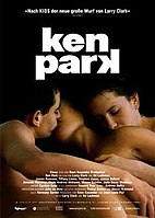 Picture of a movie: Ken Park