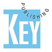 Key Publishing