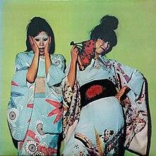 Kimono My House - Sparks.jpg